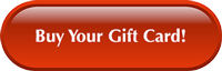 buy gift card button