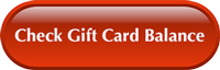 gift card balance button