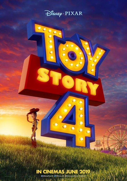 toy story four ver5